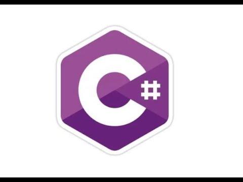 C# Classes & Objects
