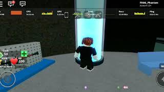 Roblox Madcity Pocophone F1 gameplay