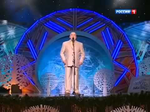 Игорь Маменко монолог Стерва