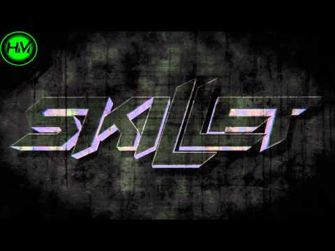 Skillet - Monster HD