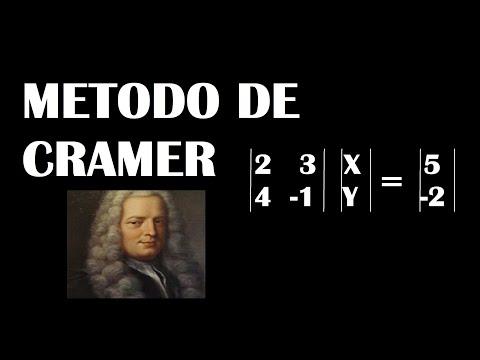 Operaciones con números Enteros. @TuProfeTV  (Jueves 19 de Marzo) from YouTube · Duration:  34 minutes 47 seconds