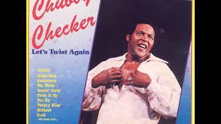 Chubby Checker   Slow Twistin'.mp3