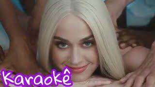 Bon App Tit Karaok Katy Perry.mp3