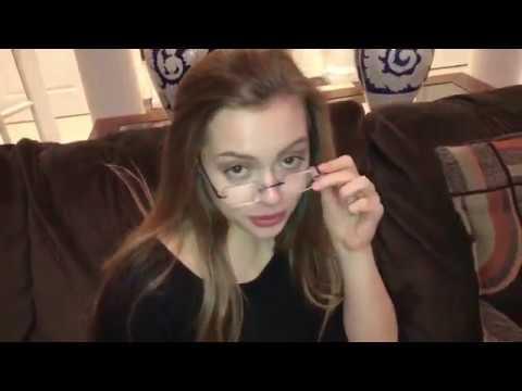 SEMIFORMAL  Vlog 7  Ryan Ahern