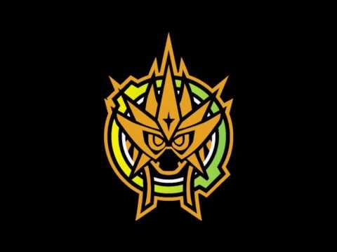 Kamen Rider Ex-Aid Hyper Muteki Henshin Sound
