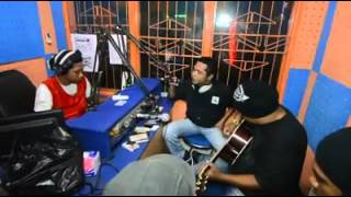 Iwan Fals Junior,Maumere,Flores(2)
