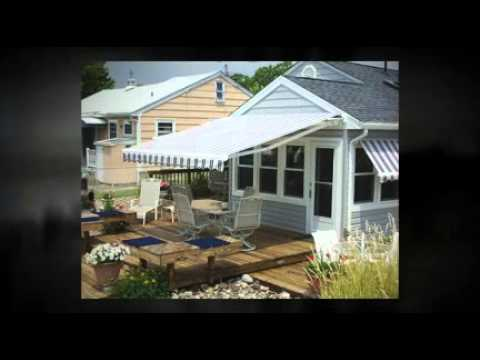 retractable-awnings---eclipse-awning-systems