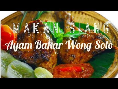 ayam-bakar-wong-solo-(sidoarjo)