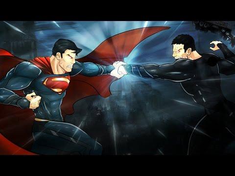 best superhero fight scene 2014 youtube