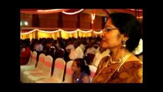 Nattuva Thilagam Mrs Indira Manikam