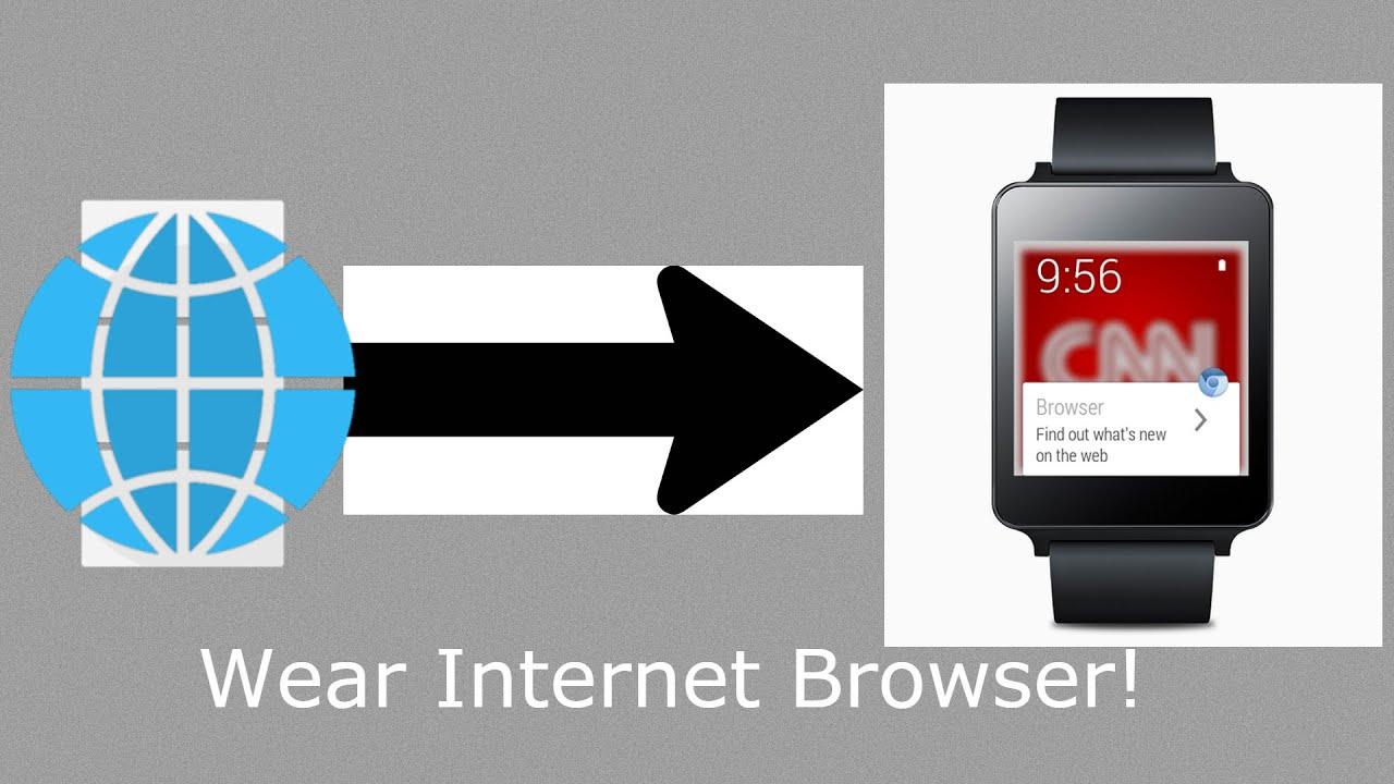 internet problem idag