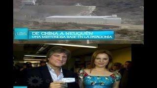 Periodismo para Todos Completo (PPT),con Jorge Lanata,Domingo 28-06-15
