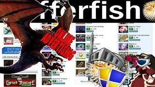 Armor Games: The Best of the Internet