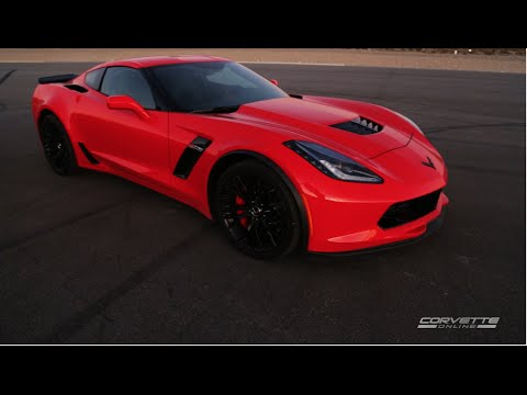 take a look at the brand new corvette z06 0 60 mph in secs check what else is new. Black Bedroom Furniture Sets. Home Design Ideas