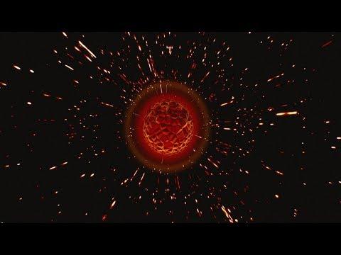 Википедия сериал темная материя