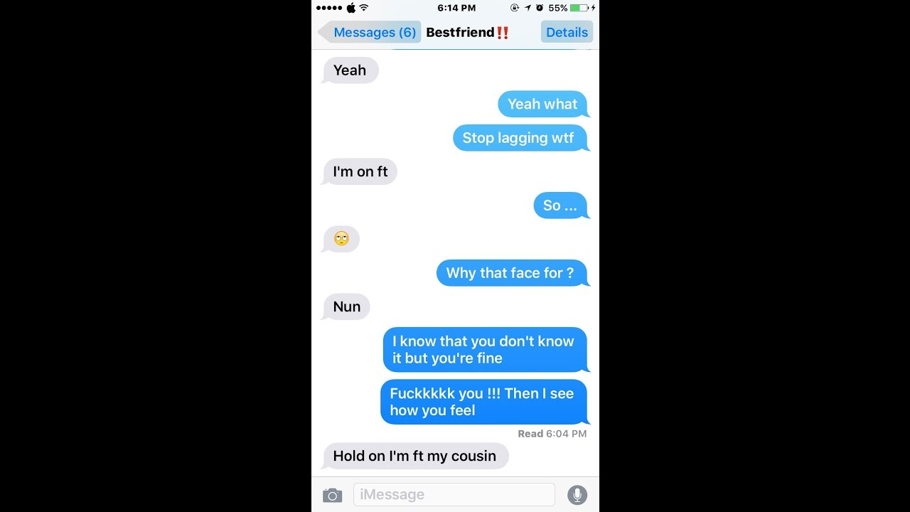 How to get a girlfriend quotes