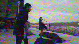 Woodstock 94
