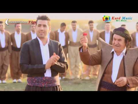 Saywan Gagli Ft. Osman Hawrami (Official Music Video)