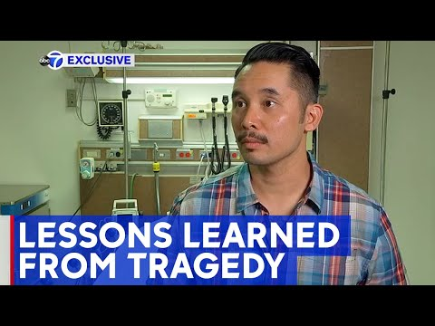 las-vegas-mass-shooting-doctor-shares-story-with-ny-medical-residents