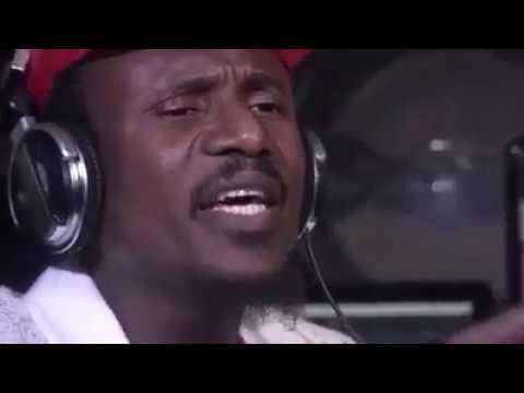 Download Sabuwar Wakar Ala Da Naziru Sarkin Waka Saura Kiris Na Goggo Saura Kwana Uku