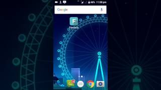 How To Coc Mod Apk Downlod Or Clash Of Light How To Downlod  And Coc Hack Parcen Downlod