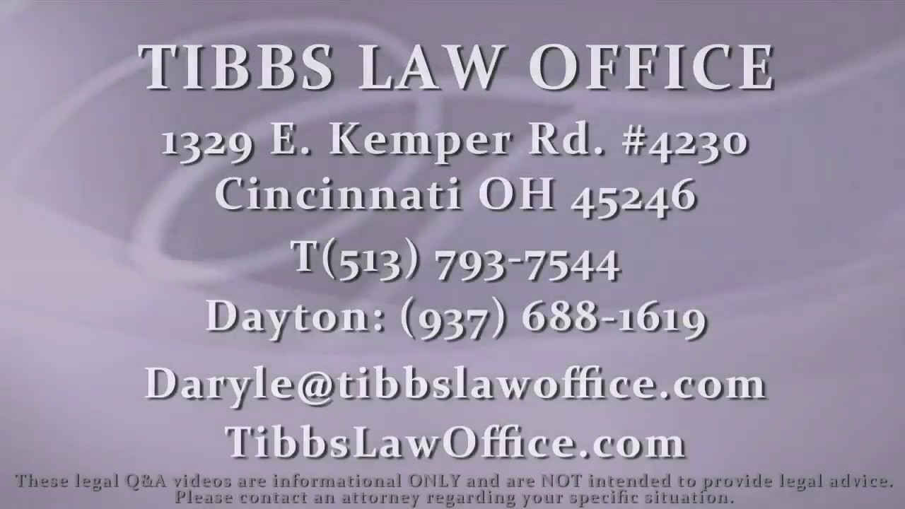 Tibbs Kentucky Family Law: Can A Parent Refuse Visitation If Child Support  Is Not Being Paid?