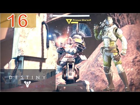 skill based matchmaking destiny