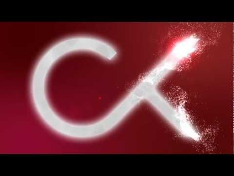 CK Reel - Flash Designer / AS3 Developer / After Effects Motion Graphics Artist