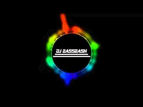 Time of my Life Bassbash Remix
