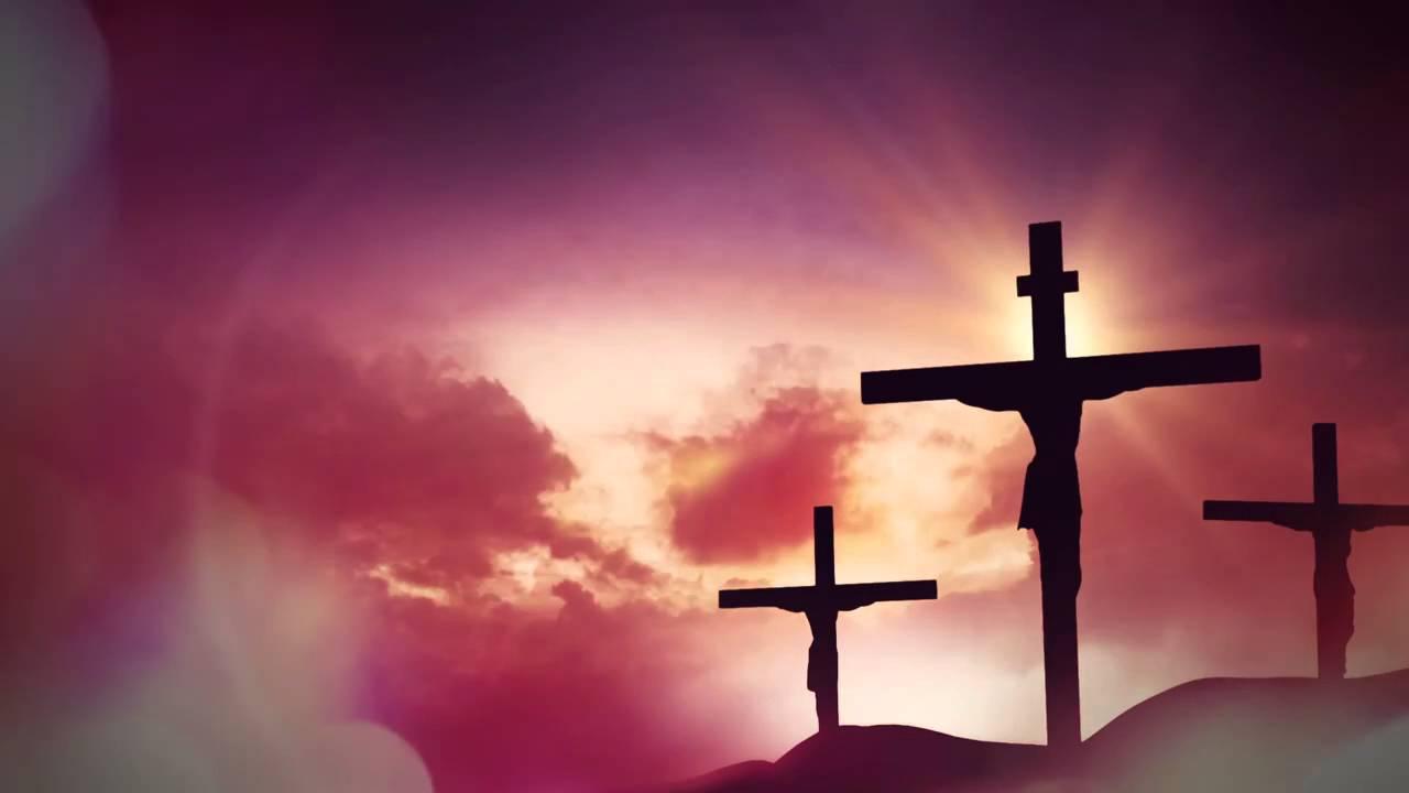 Free Easter Worship Background for 2014 | Ballast Media