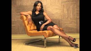Audra McDonald - The Light in the Piazza
