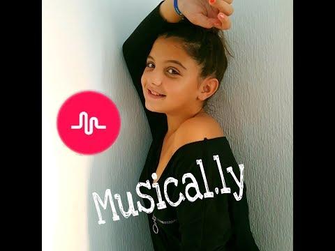 Mis ultimos musical.ly / Paolita 2006