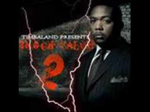 Timbaland Shock Value 2 (Feat. Keri Hilson & Jay-Z ... Jay Z Value