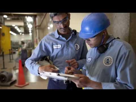 Quality & Regulatory Operations at General Mills
