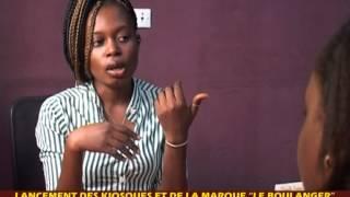 Repeat youtube video Rencontre avec Christella SETEMEDE, Chargée de Communication de TINCY GROUPE BENIN