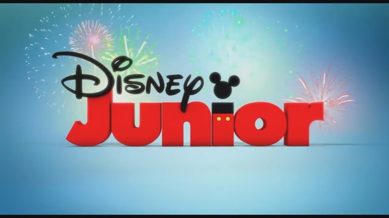 Youtube Playhouse Disney Logo Unlimited Clipart Design
