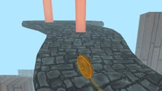 Coin Slope · Game · Gameplay