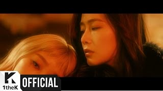 [MV] SISTAR(???), Giorgio Moroder _ One More Day MP3