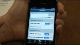 Download lagu Download ebooks to iPhone or iPad