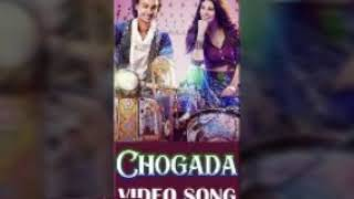 Chogada #  loveyartri # Bollywood song # best song # latest song # mp3 song  # romantic song