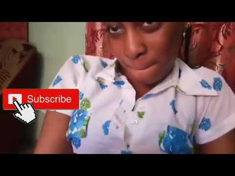 Download Tirkashi kalli abinda safarau kwana casain takeyi kuma a wannan videon