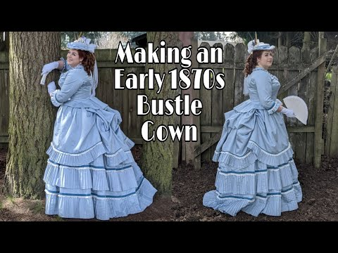 how-i-made-my-early-1870s-blue-pleated-bustle-gown
