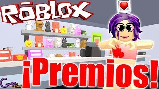 MOUNT MY OWN RECREATIVE ROOM ? ARCADE TYCOON ROBLOX CRYSTALSIMS