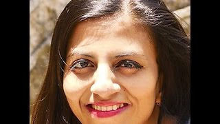 Physically Handicapped Ira Singhal, IAS Topper Life