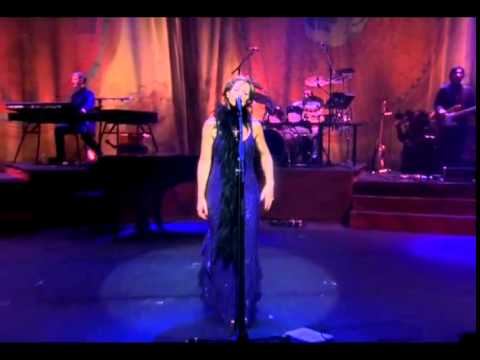 Sarah McLachlan - Vox (Live from Mirrorball) mp3