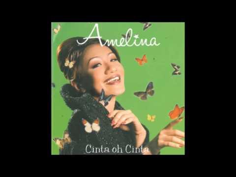 Amelina - Semakin Rindu Semakin Asyik