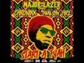 Chronixx - Perfect Tree (Cultivator Riddim) (2013)