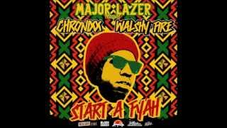 Chronixx Perfect Tree Cultivator Riddim 2013.mp3