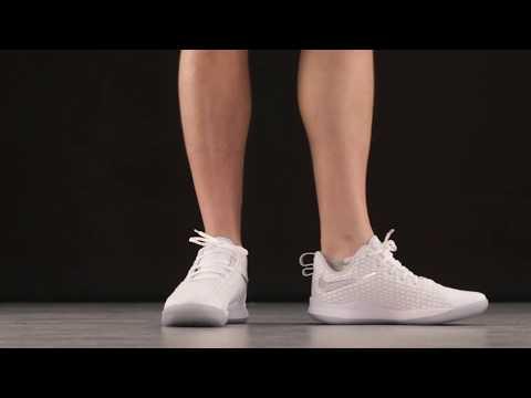 nike-lebron-witness-iii-ao4433-101-Λευκό-|-sneaker-cage