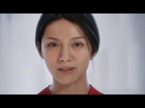 Dünyanın En Gerçekçi Grafikleri - Unreal Engine 4